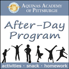 New After-Day Program