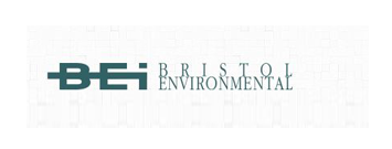 Bristol Environmental, Inc. logo